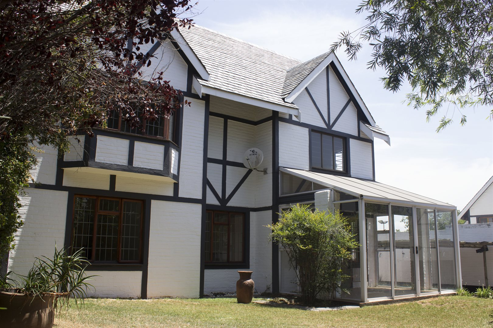 Sandton, Sunninghill Property  | Houses To Rent Sunninghill, Sunninghill, House 4 bedrooms property to rent Price:, 16,00*