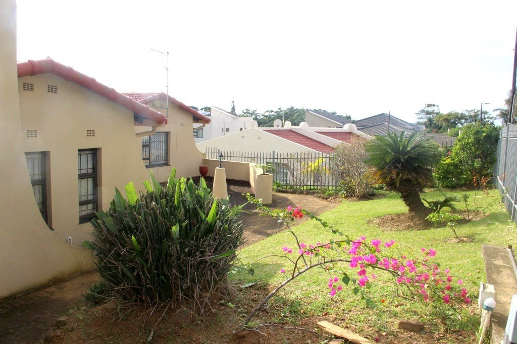 Port Shepstone, Port Shepstone Property  | Houses For Sale Port Shepstone, Port Shepstone, House 3 bedrooms property for sale Price:2,397,000