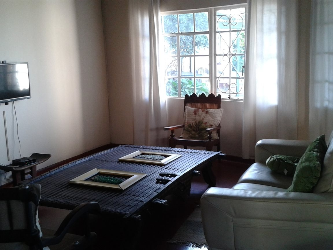 Melville property for sale. Ref No: 12797444. Picture no 14