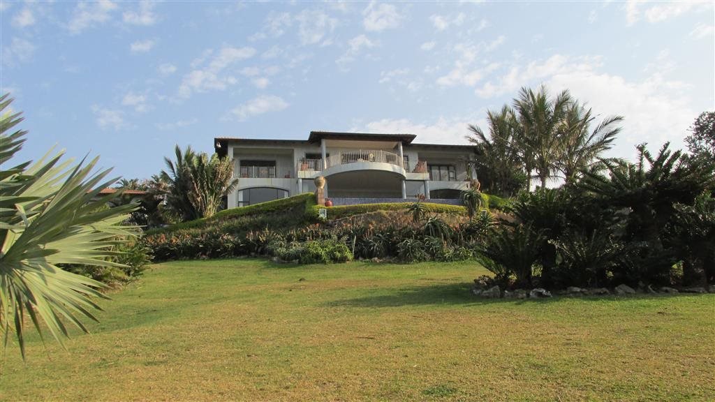 Southbroom property for sale. Ref No: 12760814. Picture no 1