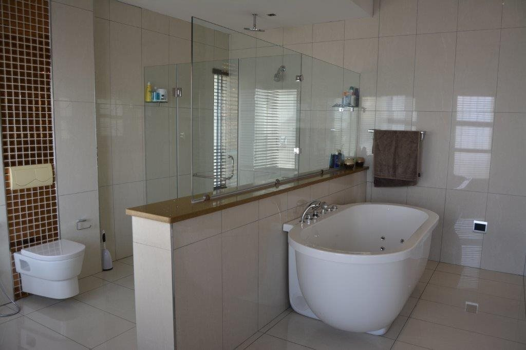 Port Shepstone property for sale. Ref No: 13504979. Picture no 15