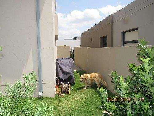 Eye Of Africa Estate property for sale. Ref No: 13590096. Picture no 28