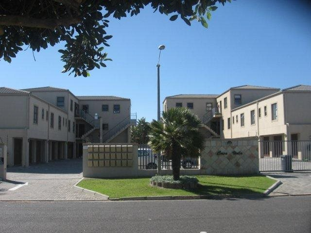 Blouberg, Bloubergrant Property  | Houses To Rent Bloubergrant, Bloubergrant, Apartment 2 bedrooms property to rent Price:, 18,50*