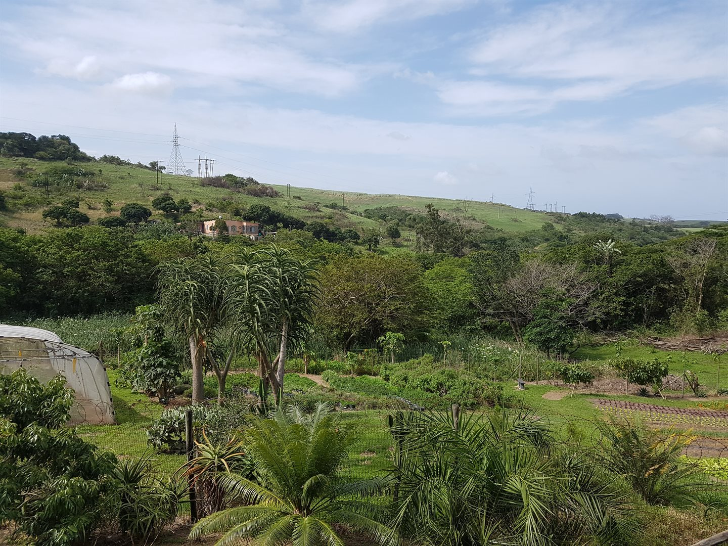 Umkomaas property for sale. Ref No: 13545604. Picture no 17