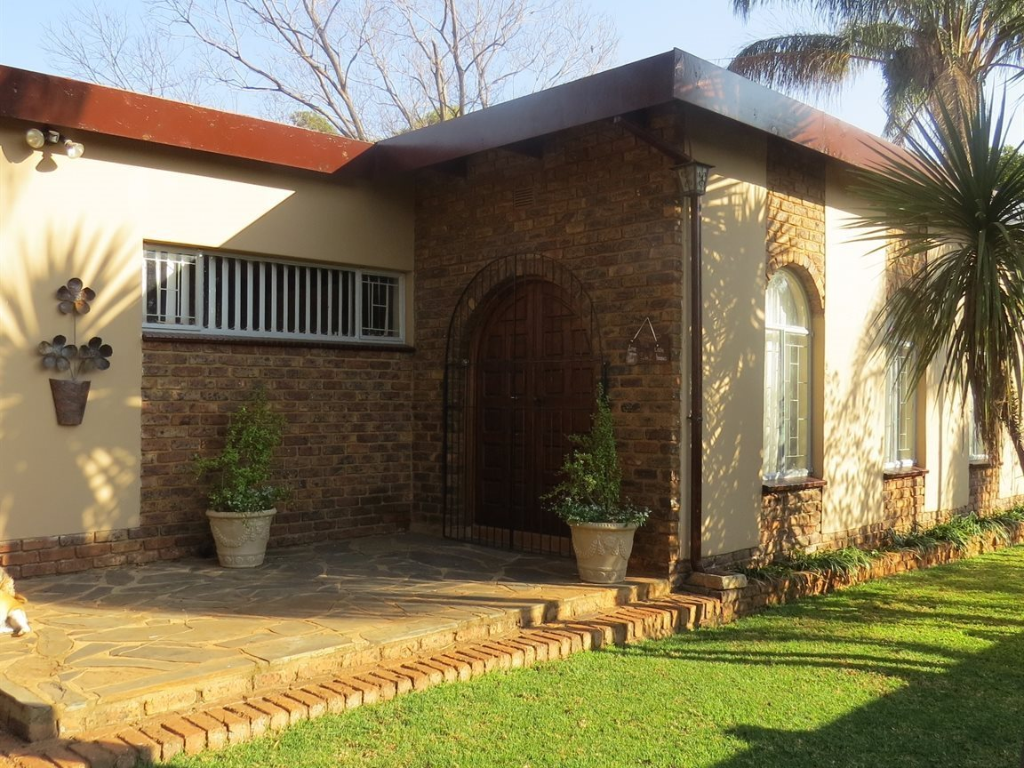 Pretoria, The Orchards Property  | Houses For Sale The Orchards, The Orchards, House 4 bedrooms property for sale Price:1,183,000