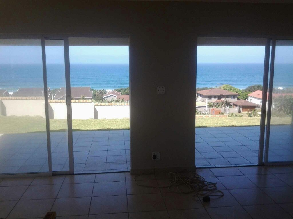 Hibberdene property for sale. Ref No: 13318836. Picture no 13