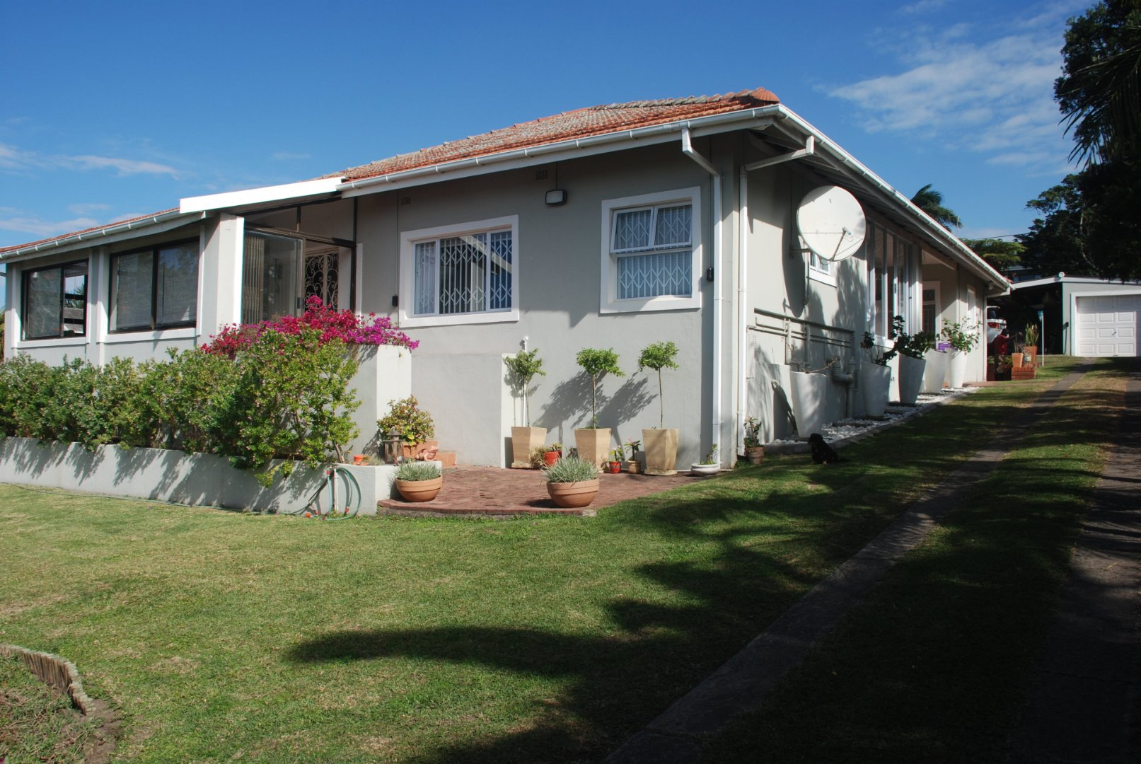 Scottburgh, Scottburgh South Property  | Houses For Sale Scottburgh South, Scottburgh South, House 3 bedrooms property for sale Price:1,630,000
