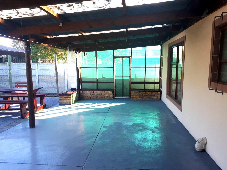 Velddrif property for sale. Ref No: 13500240. Picture no 11