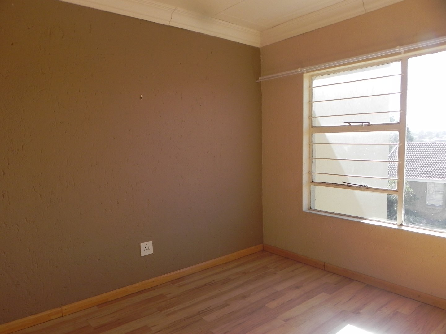 Krugersdorp, Kenmare Property  | Houses For Sale Kenmare, Kenmare, Apartment 2 bedrooms property for sale Price:630,000