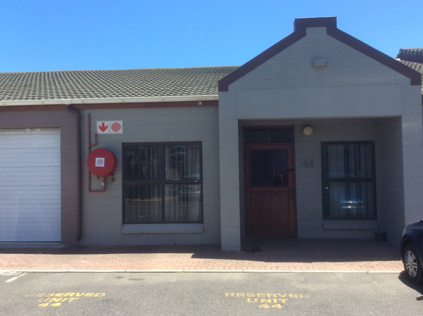 Cape Town, Maitland Property  | Houses To Rent Maitland, Maitland, Commercial  property to rent Price:,   ,35*