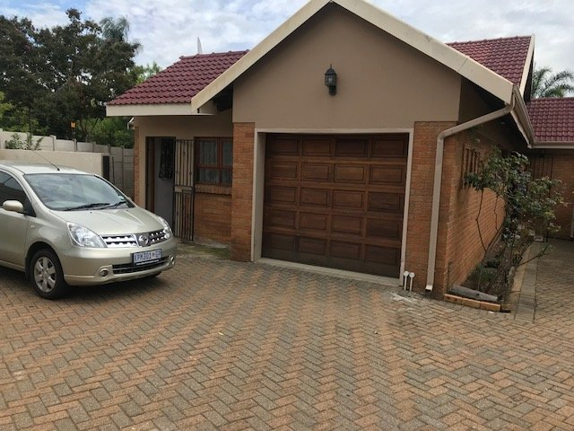 Alberton, Randhart Property  | Houses For Sale Randhart, Randhart, House 3 bedrooms property for sale Price:2,050,000