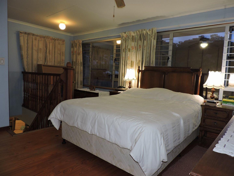 Amanzimtoti property for sale. Ref No: 13605301. Picture no 23