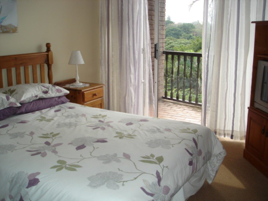 Southport property for sale. Ref No: 13454174. Picture no 13