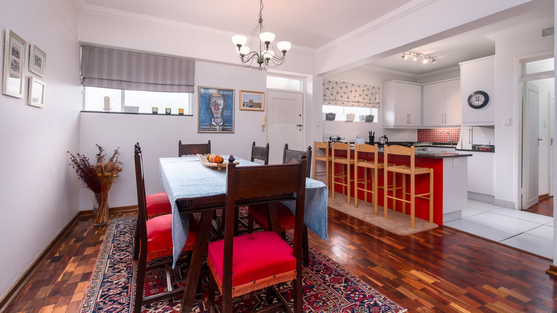 Sandton, Illovo Property    Houses For Sale Illovo, Illovo, Apartment 2 bedrooms property for sale Price:2,399,000