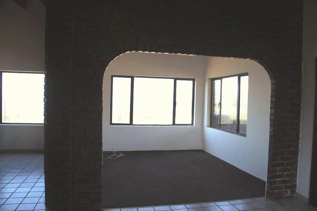 Oslo Beach property for sale. Ref No: 13328459. Picture no 14