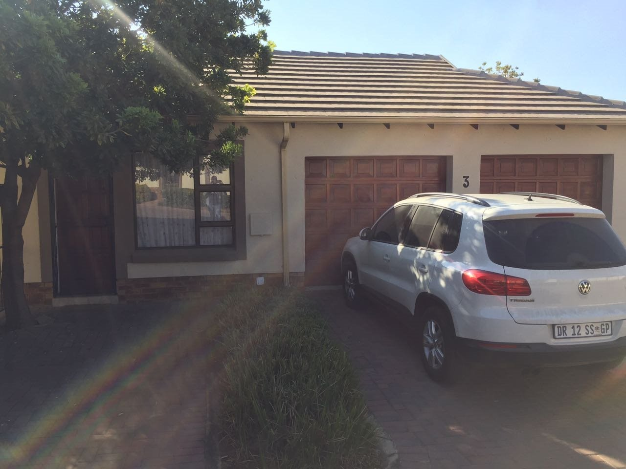 Centurion, Valley View Estate Property  | Houses To Rent Valley View Estate, Valley View Estate, Townhouse 2 bedrooms property to rent Price:,  9,00*