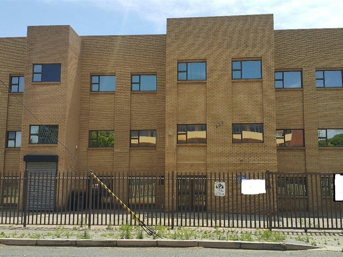 Johannesburg, Rewlatch Property  | Houses For Sale Rewlatch, Rewlatch, Commercial  property for sale Price:3,999,000