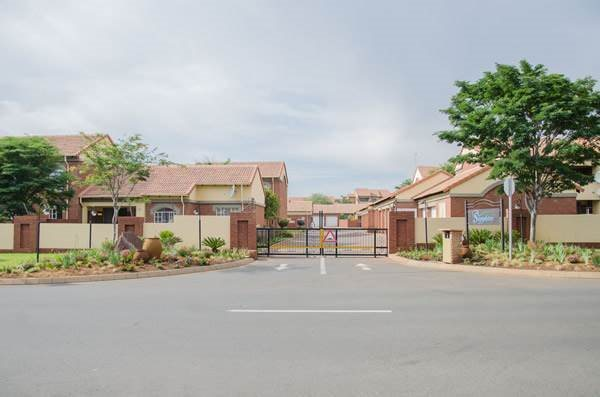 Centurion, Eco Park Estate Property  | Houses For Sale Eco Park Estate, Eco Park Estate, Apartment 2 bedrooms property for sale Price:1,180,000