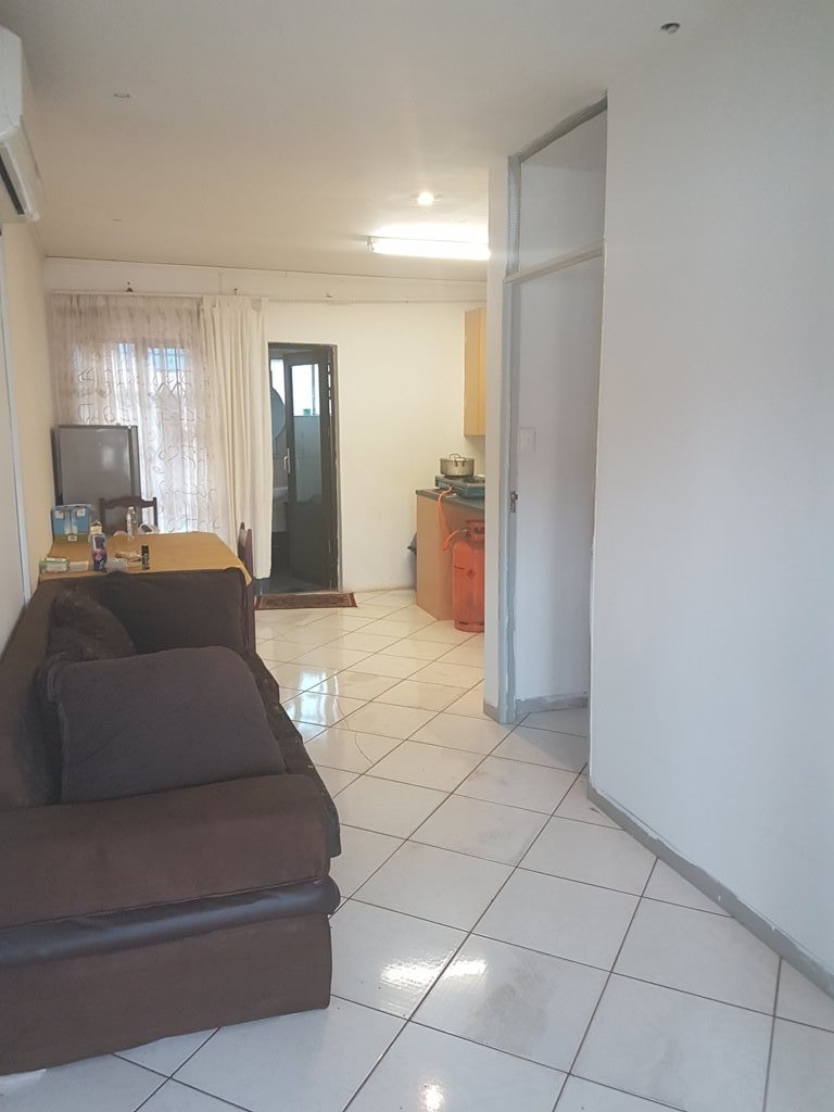Akasia property to rent. Ref No: 13571410. Picture no 9