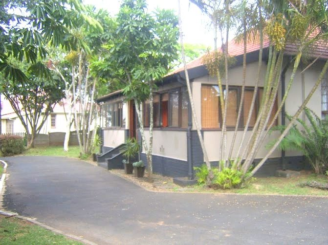 Amanzimtoti, Amanzimtoti Property  | Houses To Rent Amanzimtoti, Amanzimtoti, House 3 bedrooms property to rent Price:, 12,00*