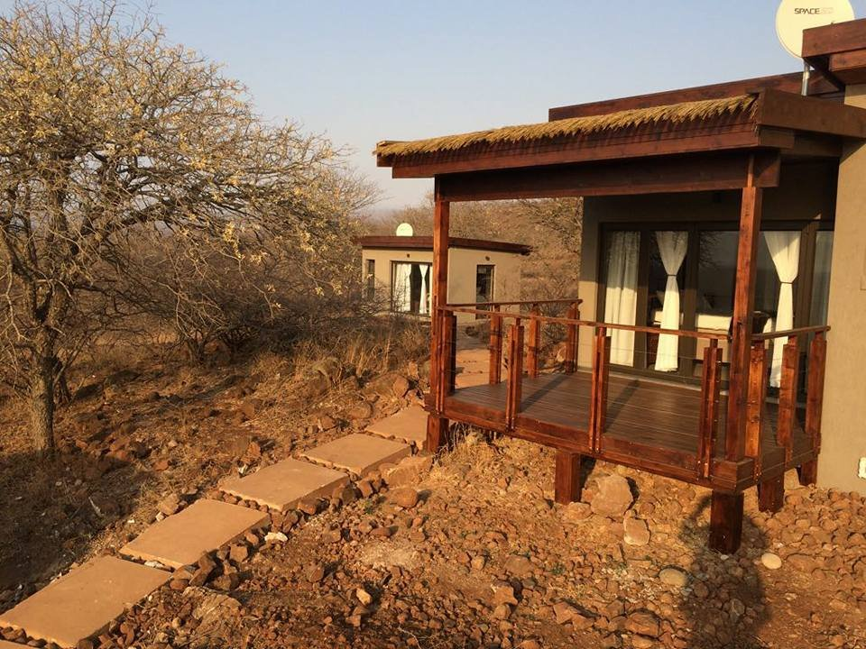 Pongola property for sale. Ref No: 13512394. Picture no 18