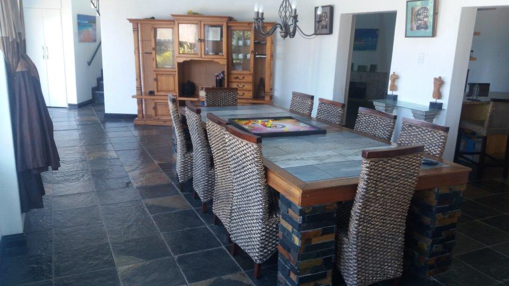 Amanzimtoti property for sale. Ref No: 13459510. Picture no 6