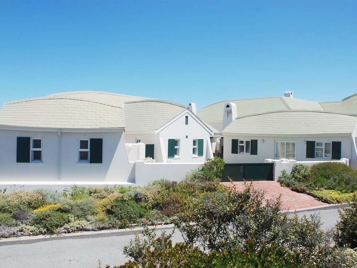 Yzerfontein, Jakkalsfontein Property  | Houses For Sale Jakkalsfontein, Jakkalsfontein, House 3 bedrooms property for sale Price:5,876,200