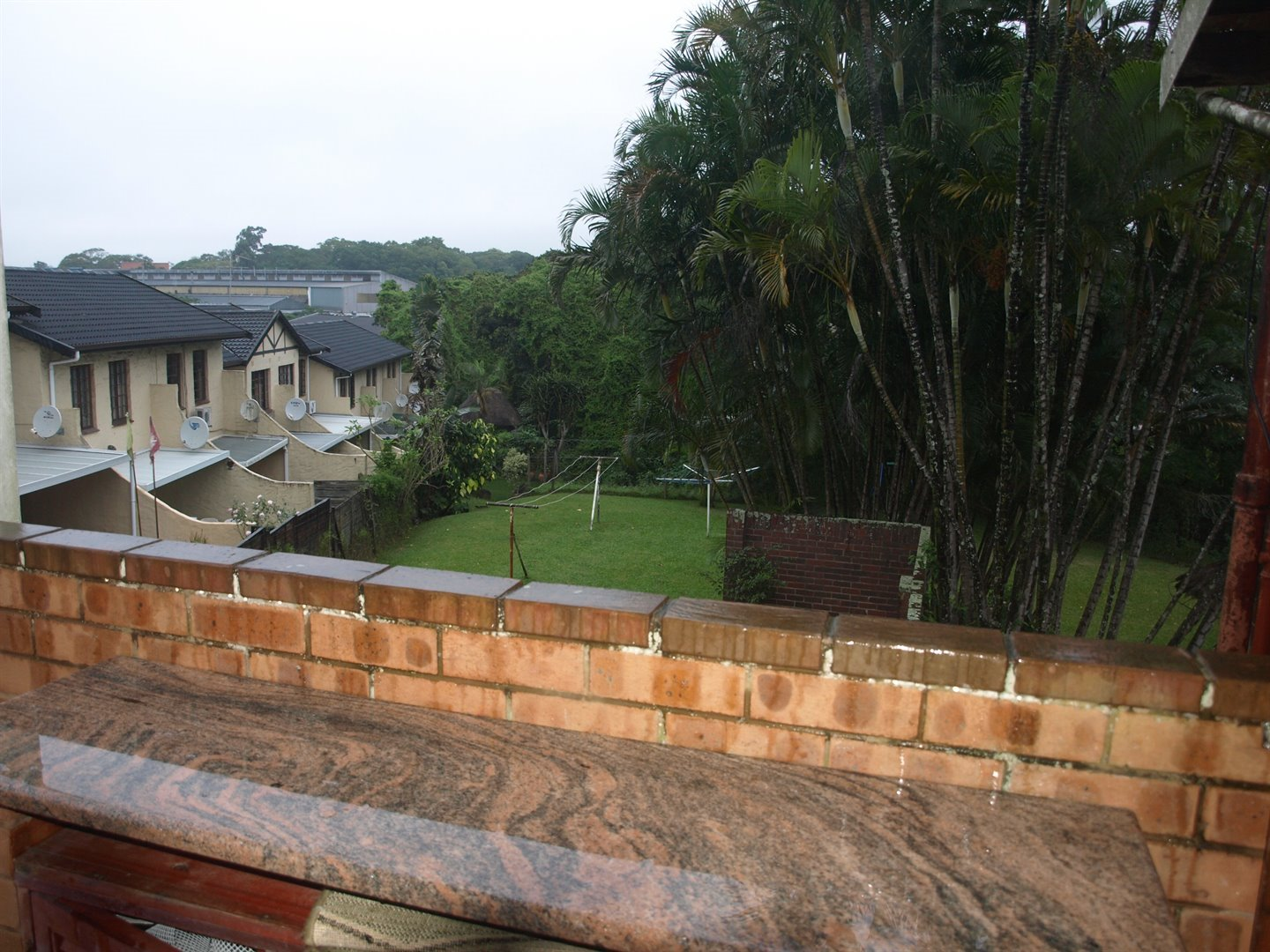 Pinetown, New Germany Property    Houses For Sale New Germany, New Germany, Apartment 2 bedrooms property for sale Price:766,500