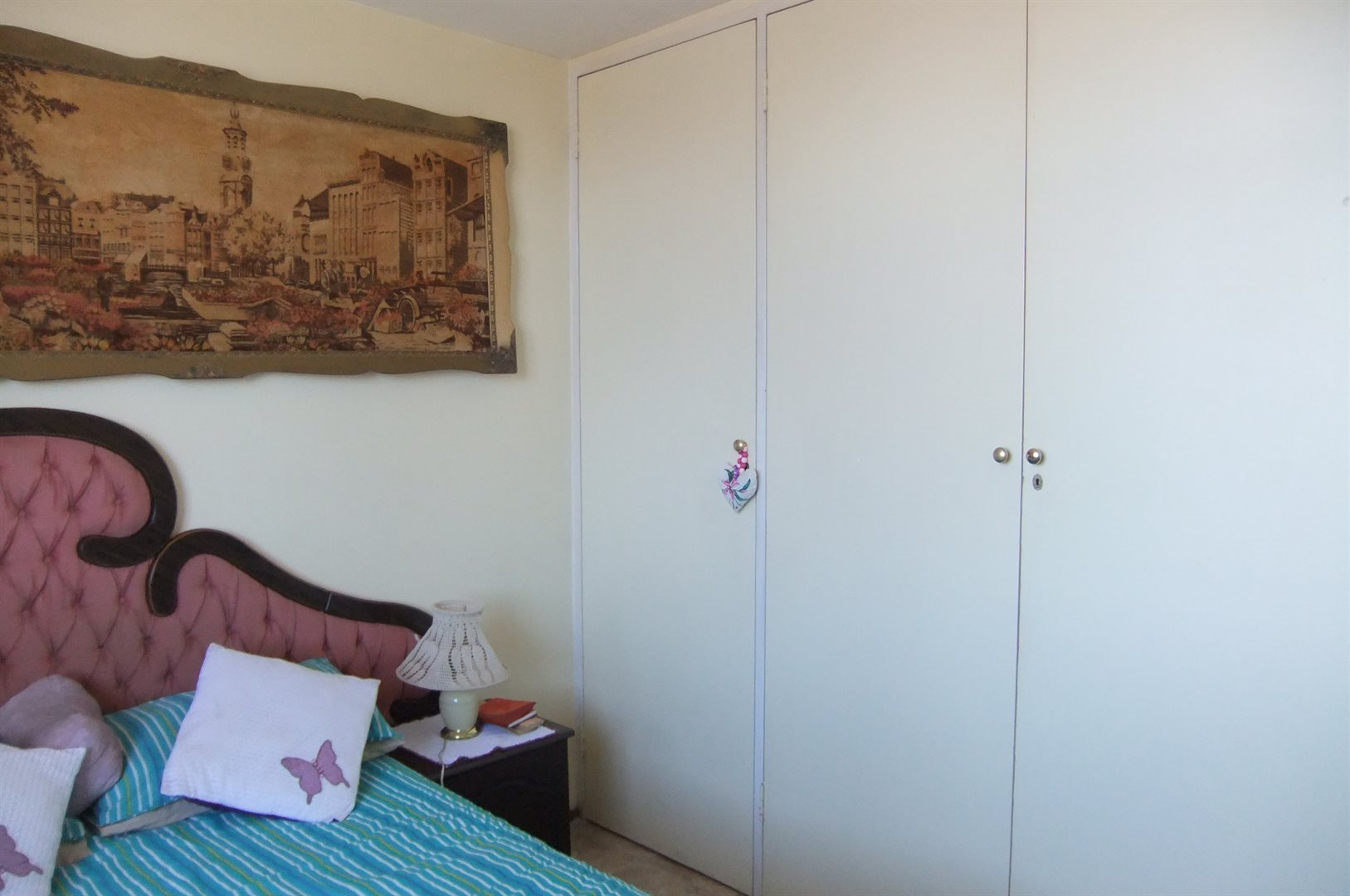 Wonderboom South property for sale. Ref No: 13551861. Picture no 11