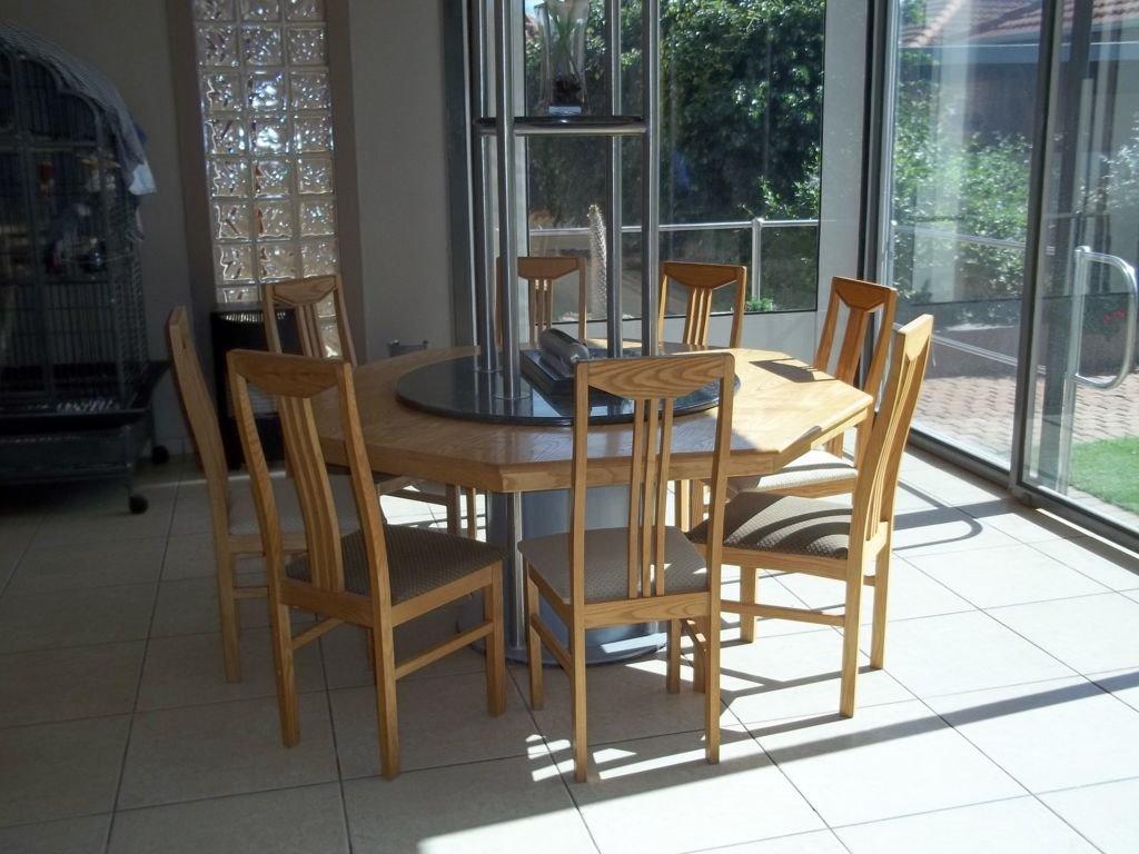 Midstream Estate property for sale. Ref No: 13430982. Picture no 14
