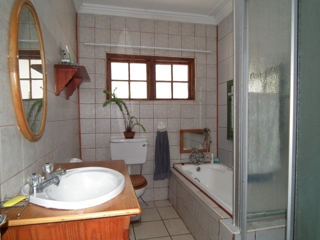 Southport property for sale. Ref No: 13553052. Picture no 13