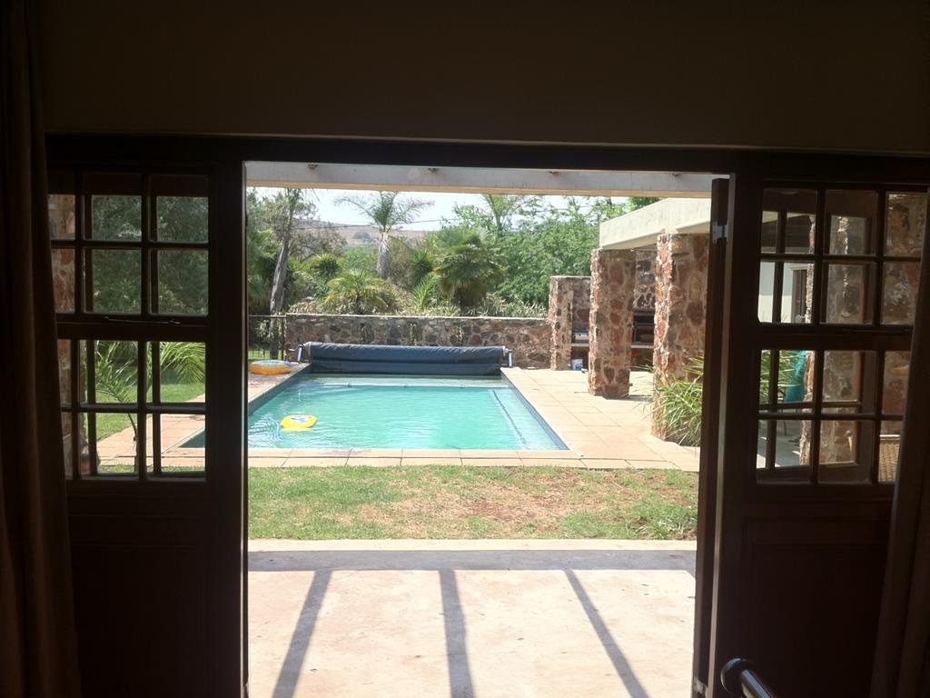 Centurion, Irene Property  | Houses For Sale Irene, Irene, House 5 bedrooms property for sale Price:5,000,000