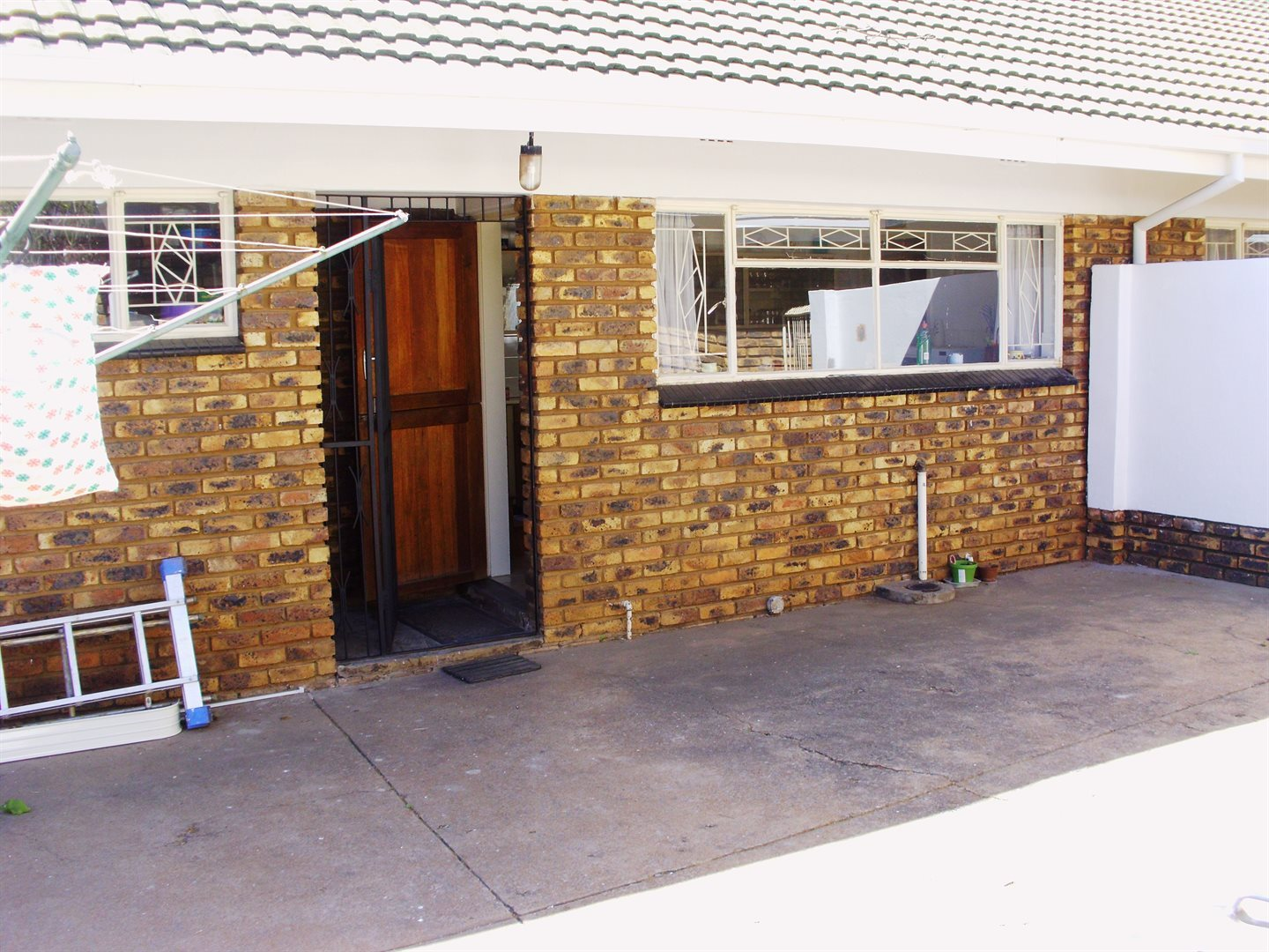 Lyttelton Manor property for sale. Ref No: 13528518. Picture no 6