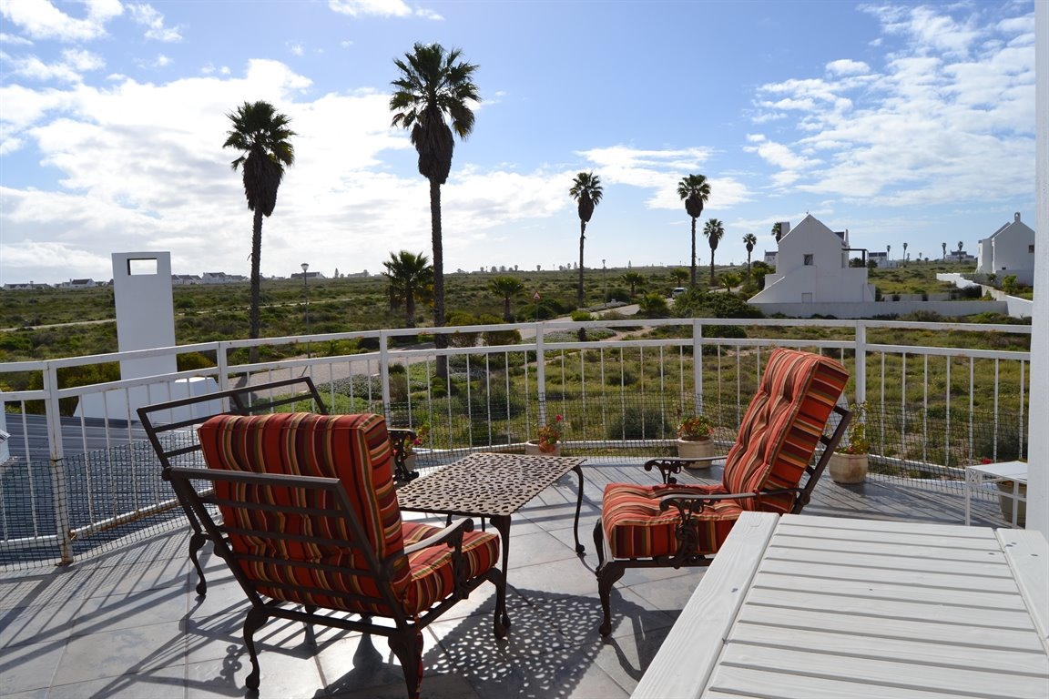 Property and Houses for sale in Lampiesbaai, House, 3 Bedrooms - ZAR 1,895,000