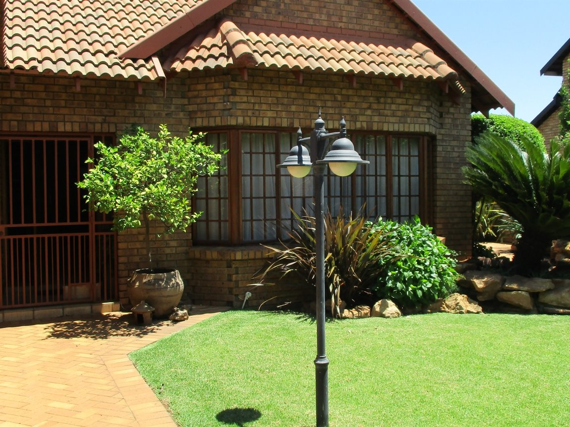 Centurion, Highveld Property  | Houses For Sale Highveld, Highveld, House 3 bedrooms property for sale Price:2,645,000