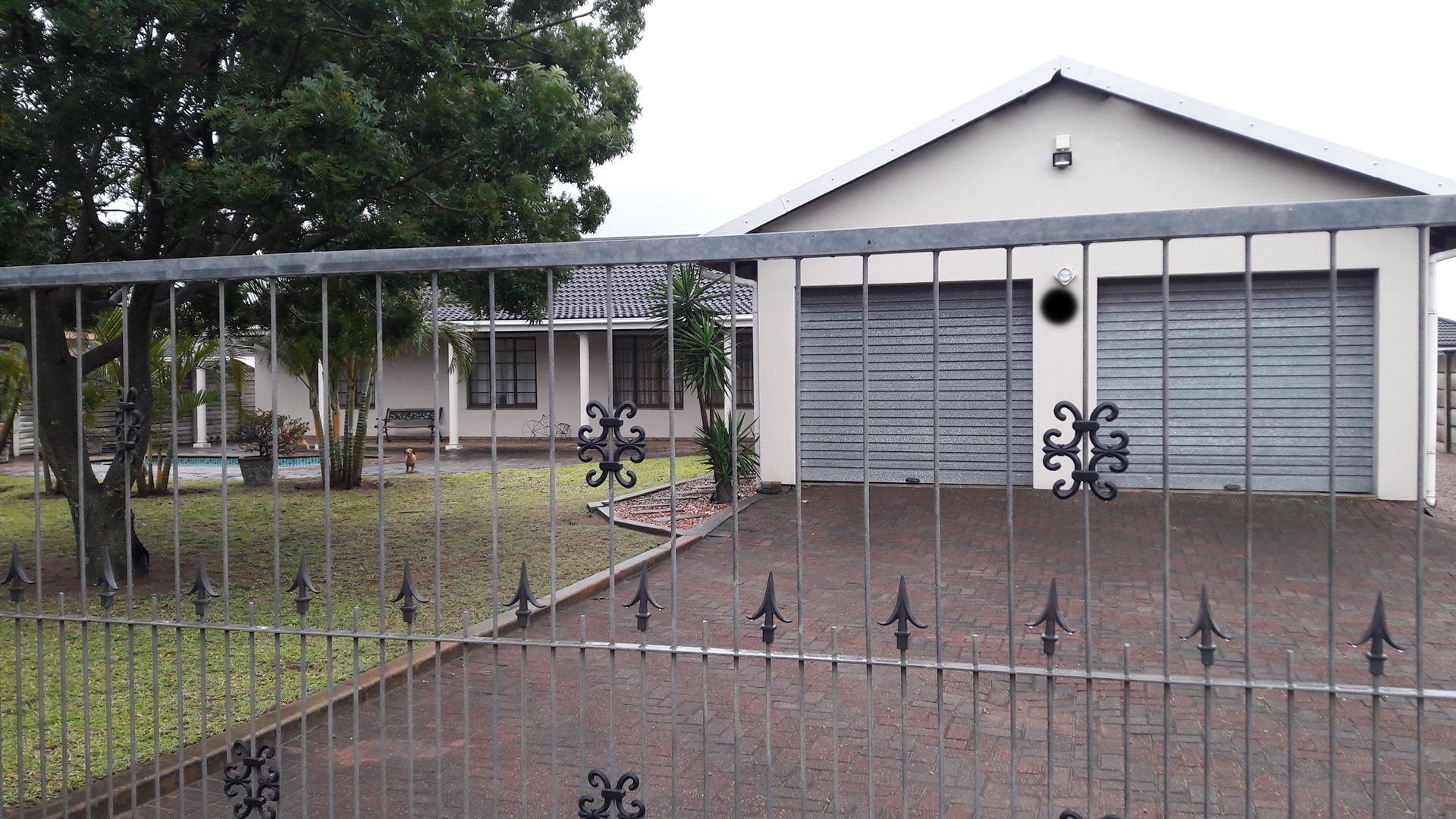 Birdswood property for sale. Ref No: 13535624. Picture no 1