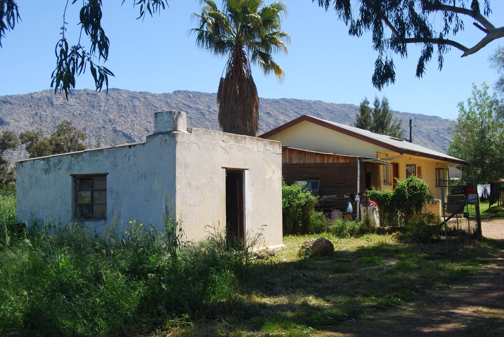 Prince Alfred Hamlet property for sale. Ref No: 13271081. Picture no 34