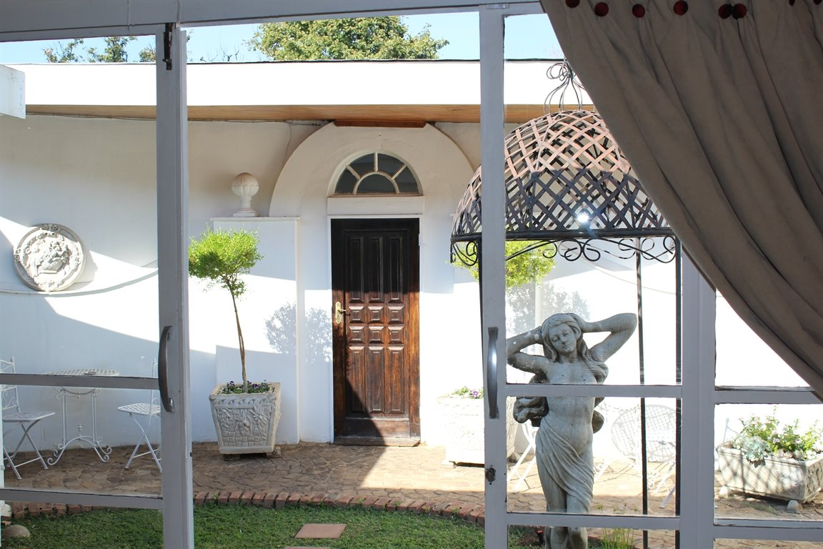 Potchefstroom property for sale. Ref No: 13394118. Picture no 10