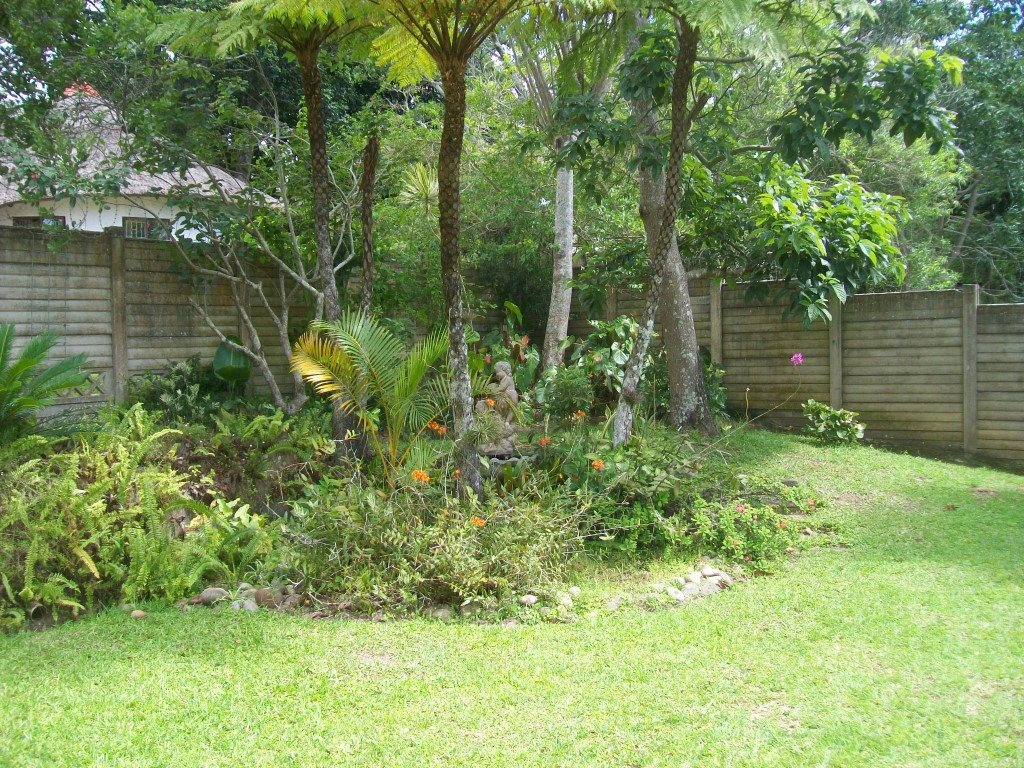 Umtentweni property for sale. Ref No: 12780009. Picture no 16