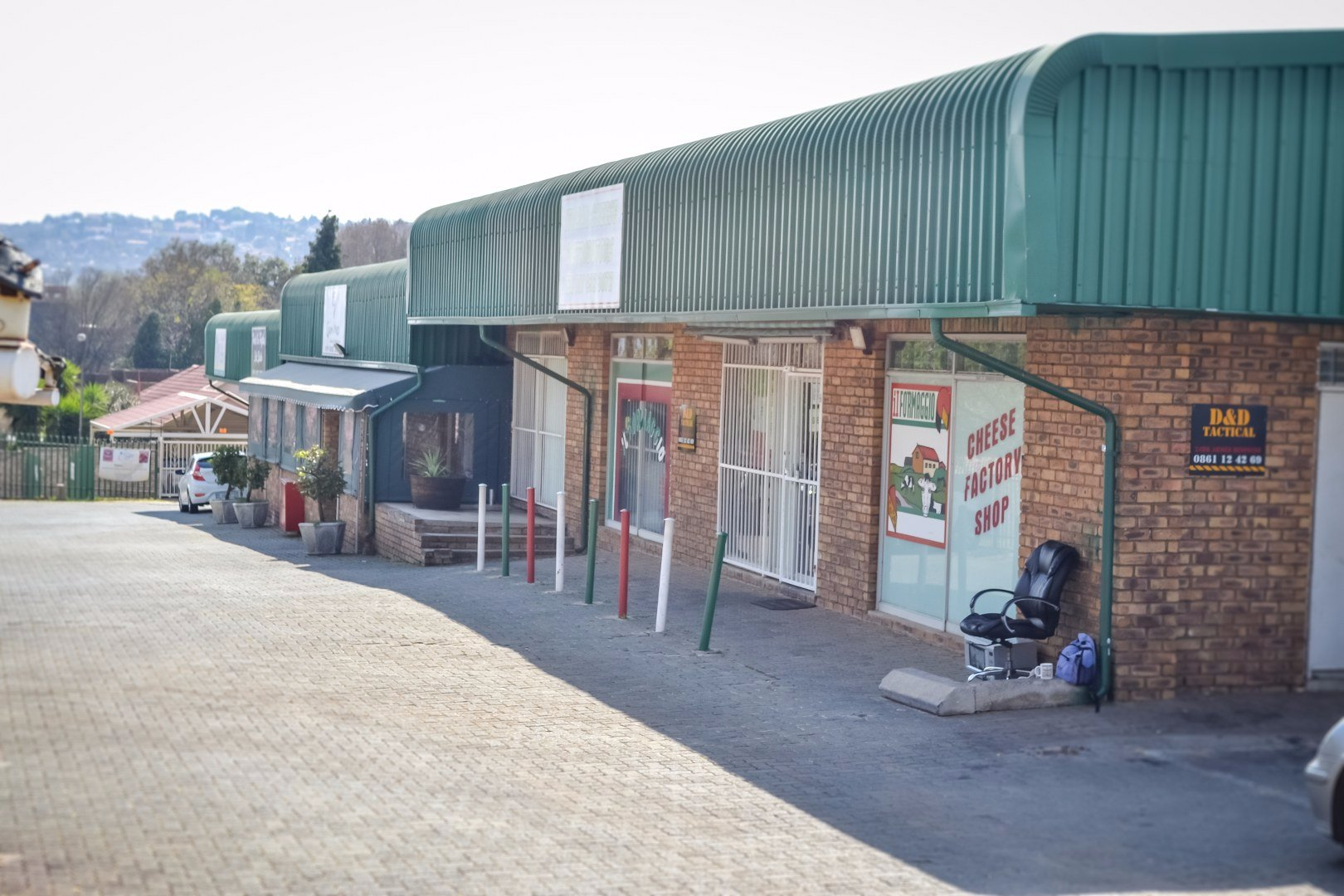 Johannesburg, Mulbarton Property  | Houses For Sale Mulbarton, Mulbarton, Commercial  property for sale Price:6,500,000