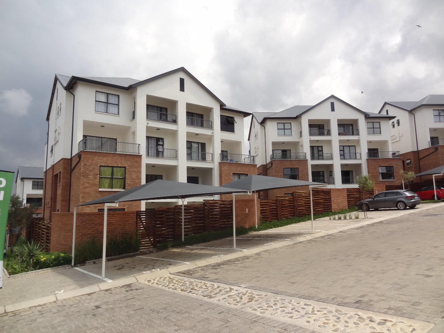 Randburg, Olivedale Property  | Houses To Rent Olivedale, Olivedale, Apartment 3 bedrooms property to rent Price:, 10,00*