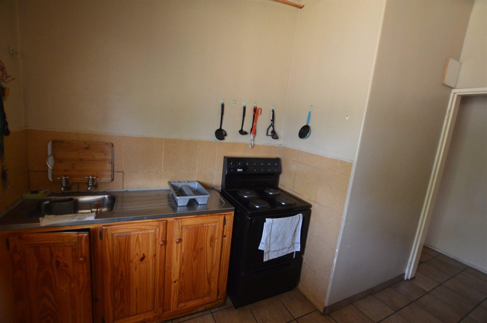 Sasolburg property for sale. Ref No: 13533279. Picture no 5