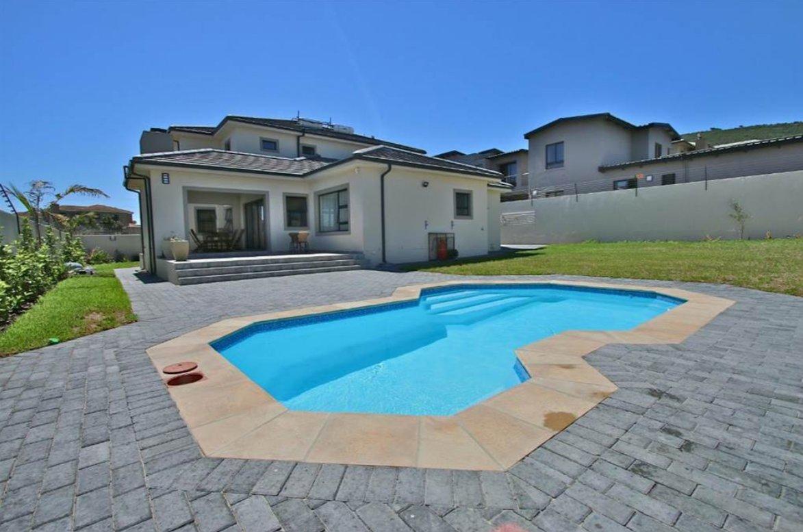 Parow, Plattekloof Property  | Houses To Rent Plattekloof, Plattekloof, House 4 bedrooms property to rent Price:, 31,00*