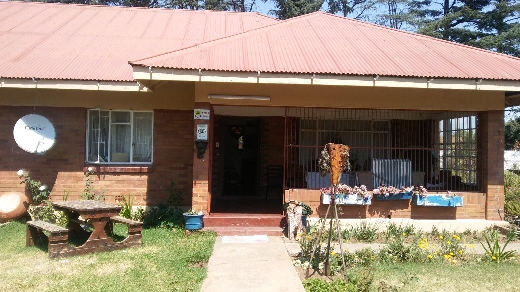 Krugersdorp, West Village Property  | Houses For Sale West Village, West Village, House 3 bedrooms property for sale Price:595,000