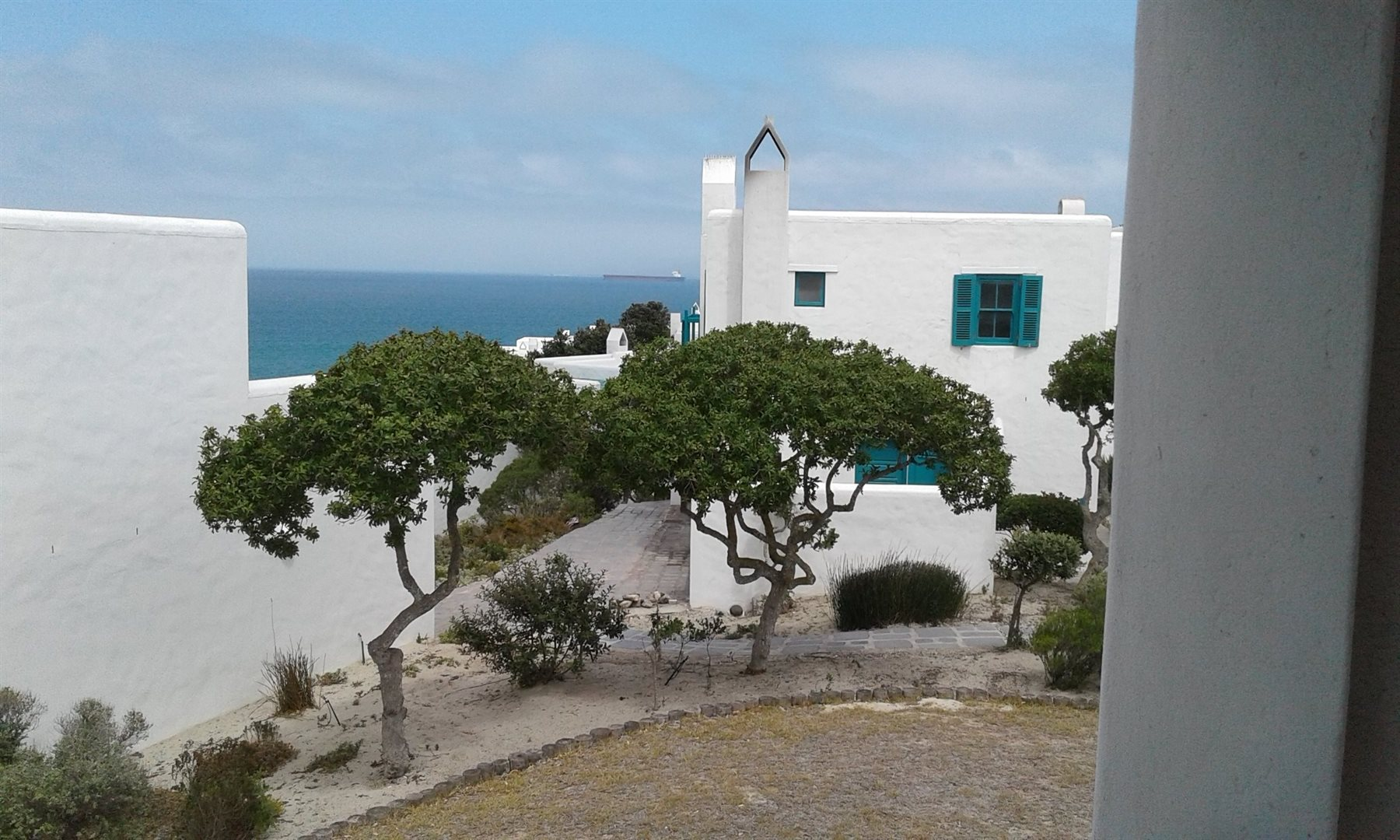 Mykonos property for sale. Ref No: 13600036. Picture no 18