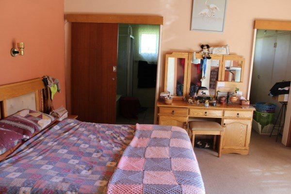 Unitas Park property for sale. Ref No: 12792390. Picture no 12