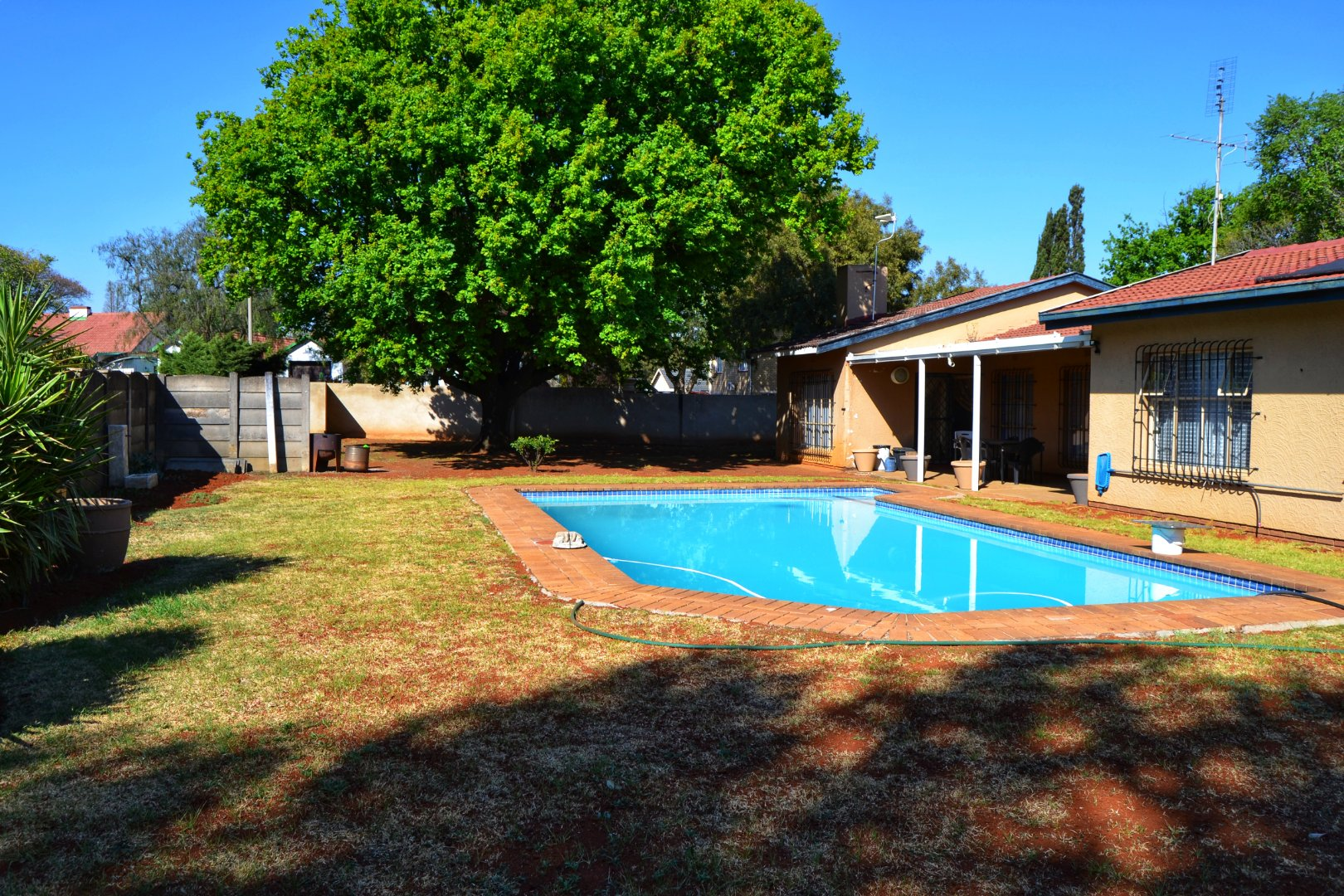 Alberton, Brackendowns Property  | Houses For Sale Brackendowns, Brackendowns, House 4 bedrooms property for sale Price:1,750,000