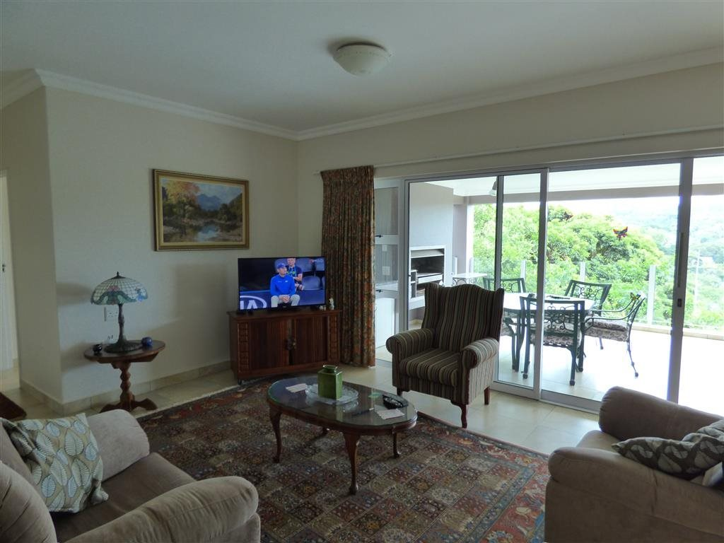 Southbroom property for sale. Ref No: 13393807. Picture no 4