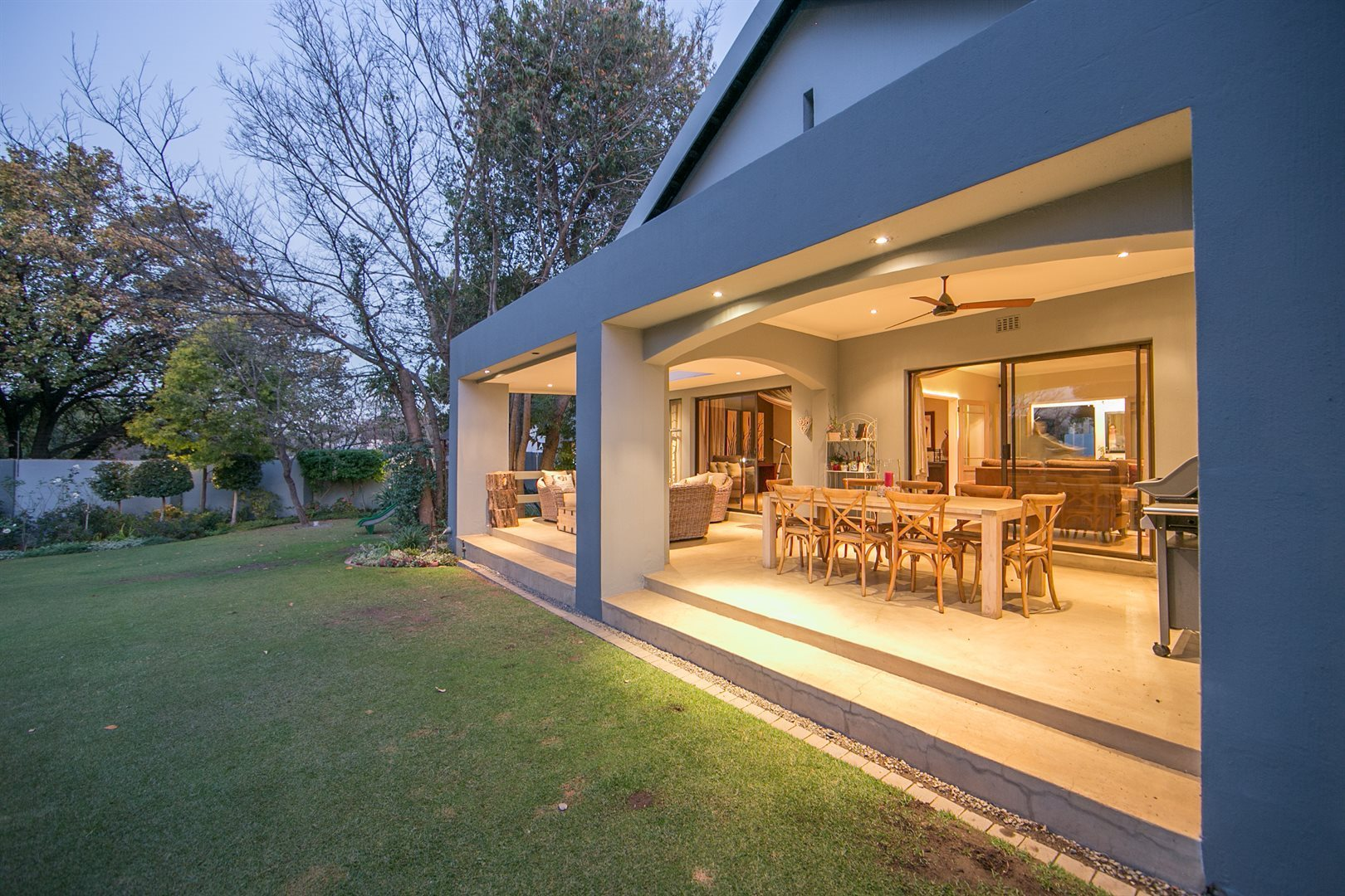 Sandton, Lonehill Property  | Houses For Sale Lonehill, Lonehill, House 4 bedrooms property for sale Price:3,495,000