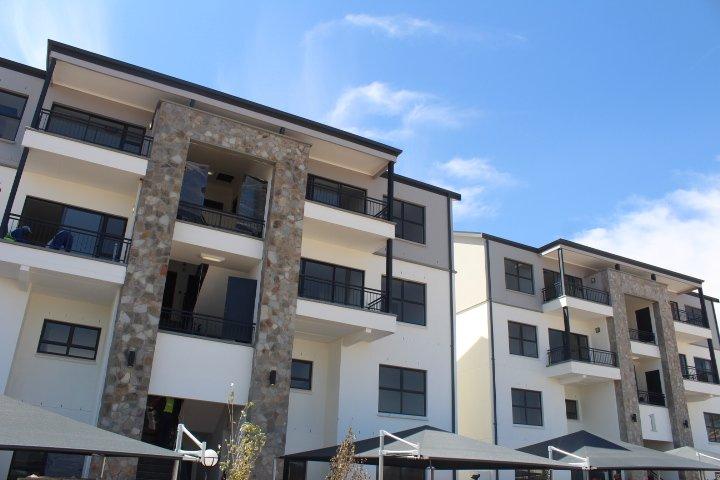 Pretoria, Sinoville Property  | Houses To Rent Sinoville, Sinoville, Apartment 1 bedrooms property to rent Price:,  6,00*